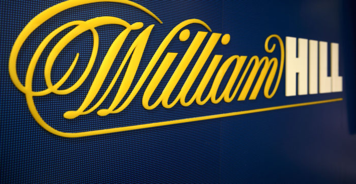 William Hill Warns Us Affiliates Over Black Market Activity Egr North America Us And Canadian Online Real Money And Social Gaming Industry Insight